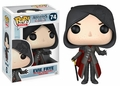 Evie Frye (Assassin's Creed) Funko Pop!