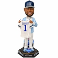 Ezekiel Elliott (Dallas Cowboys) 2016 Draft Day Bobble Head Forever Collectibles