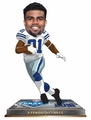 Ezekiel Elliott (Dallas Cowboys) NFL Class of 2016 Rookie Bobble Head by Forever Collectibles