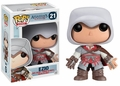 Ezio Assassin's Creed Funko POP!