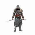 Ezio Auditore Da Firenze Assassin's Creed Series 3 McFarlane