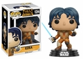 Ezra (Star Wars Rebels) Funko Pop!