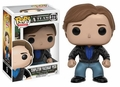 Faceman (A-Team) Funko Pop!
