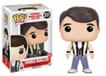 Ferris (Ferris Bueller's Day Off) Funko Pop!