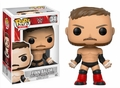 Finn Balor WWE Funko Pop! Series 3