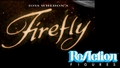 Firefly ReAction 3 3/4-Inch Retro Action Figures