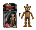 "Five Nights at Freddy's 5"" Articulated Action Figures"