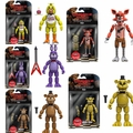 Five Nights at Freddy's by Funko