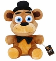 "Five Nights at Freddy's Funko 16"" Plush"