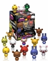 Five Nights at Freddy's Pint Size Heroes Case of 24 by Funko