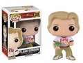 Flash (Flash Gordon) Funko Pop!