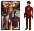 Flash ReAction Figures Funko