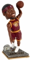 Forever Collectibles 2015 NBA Bobbleheads