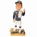 Forever Collectibles 2016 NFL Bobbleheads
