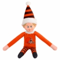 Forever Collectibles Cleveland Browns Team Elf