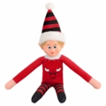 Forever Collectibles NBA Chicago Bulls Team ELf