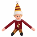 Forever Collectibles NBA Cleveland Cavaliers Team Elf