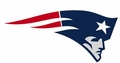 Forever Collectibles New England Patriots Sport Backpack