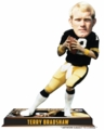 Forever Collectibles NFL Legends
