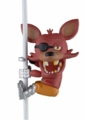 "Foxy (Five Nights at Freddy's) 2"" Scalers By NECA"
