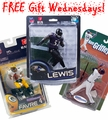 Free Gift Wednesday Holiday Edition Use Code:113016