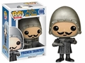 French Taunter (Monty Python And The Holy Grail) Funko Pop!