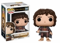 Frodo Baggins (Lord of The Rings) Funko Pop!