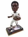 Gale Sayers (Chicago Bears) 2017 NFL Legends Series 2 Bobble Head by Forever Collectibles