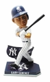 Gary Sanchez (New York Yankees) 2016 MLB Nation Bobble Head Forever Collectibles