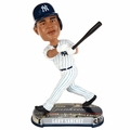 Gary Sanchez (New York Yankees) 2017 MLB Headline Bobble Head by Forever Collectibles