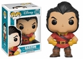 Gaston (Beauty & the Beast) Funko Pop!