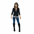 "Gemma Teller Morrow Sons of Anarchy 6"" Action Figure Mezco"