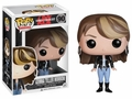 Gemma Teller Morrow Sons of Anarchy Funko POP! Vinyl Figure