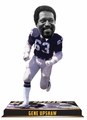 Gene Upshaw (Oakland Raiders) 2017 NFL Legends Series 2 Bobble Head by Forever Collectibles
