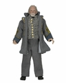 General Sandy Smithers (The Confederate) � The Hateful Eight by NECA