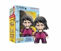 George Sgt. Pepper's (The Beatles) Titan Vinyls