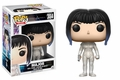 Ghost in the Shell Funko Pop!