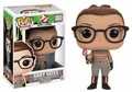 Ghostbusters Reboot Funko Pop!