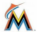 Giancarlo Stanton (Miami Marlins) 2015 MLB Stadium Dirt Bobble Heads Forever Collectibles