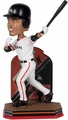 Giancarlo Stanton (Miami Marlins) 2016 MLB Name and Number Bobble Head Forever Collectibles