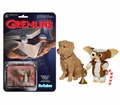 Gizmo and Barney Gremlins ReAction Figures Funko