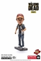 Glenn Big Head 3-Inch The Walking Dead Series 1 by McFarlane
