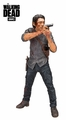 "Glenn Rhee ""Legacy"" Edition (The Walking Dead TV Series) 10 Inch Deluxe Figure McFarlane"