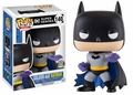 Golden Age Batman Funko Pop! Specialty Series
