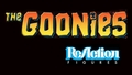 Goonies ReAction 3 3/4-Inch Retro Action Figures