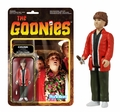The Goonies ReAction 3 3/4-Inch Retro Action Figures