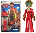 Gracie Law Funko ReAction Figure Big Trouble in Little China