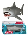 Great White Shark Jaws ReAction Figures Funko