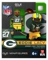 Green Bay Packers OYO Minifigures