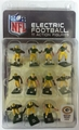 Green Bay Packers Tudor Games Home (Dark) Jersey Team Set (11)
